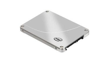 Intel 600GB 320 SATA3GB/s-G3 2.5