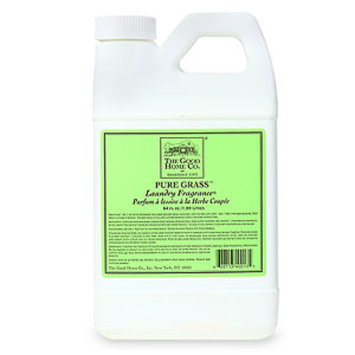 Good Home Co. Laundry Fragrance Refill