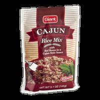 Giant Cajun Rice Mix