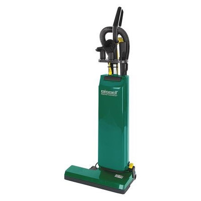 Bissell 14 Heavy Duty Upright Vacuum