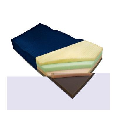 Confortaire Confort-TriZone Mattress