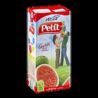 Petit Nectar Guava