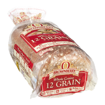 how to make 12 grain bread