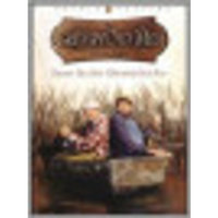 WARNER HOME VIDEO Grumpy Old Men/Grumpier Old Men (DVD) (Full Screen) (Eng/Fre/Spa)