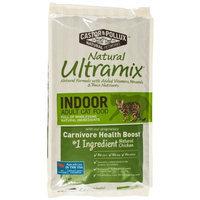 Castor & Pollux Natural Ultramix Indoor Dry Cat Food, 15 Pound Bag