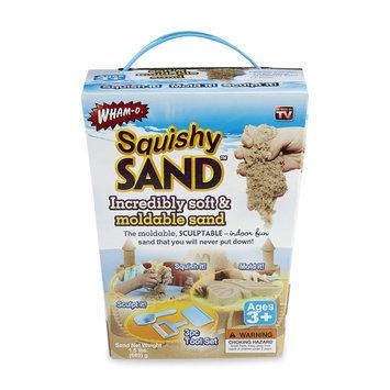 Ideavillage.com Squishy Sand