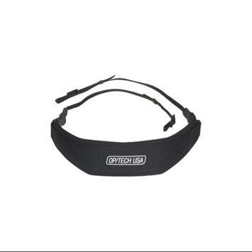 OP/Tech Op/Tech USA Utility Camera Strap - 3/8