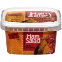 Wal-Mart Deli: Ham Salad, 12 oz