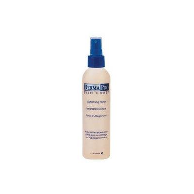 Dermapro Derma Pro Lightening Toner 180ml/6oz