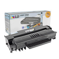 LD Xerox Phaser 3100MFP Compatible 106R01379 High Capacity Black Laser Toner Cartridge