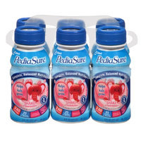PediaSure Balanced Nutrition Beverage