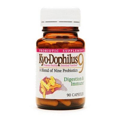 Kyolic Kyo-Dophilus 9