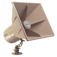 Bogen SAH5 5W Self Amplified 24 Volt Horn
