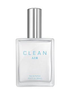 CLEAN Air Eau De Parfum Spray