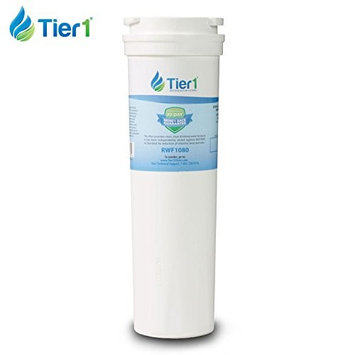 Tier1 RWF1080 Fisher & Paykel 836848 WF296 6017A Comparable Water Filter