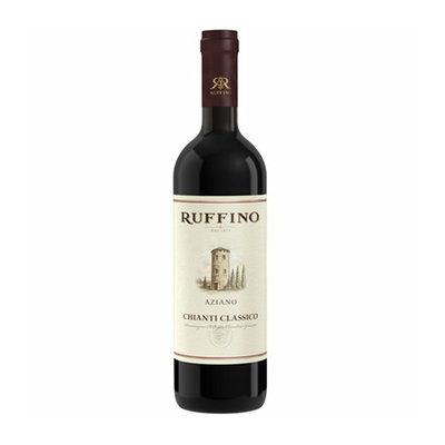 Ruffino Aziano Chianti Classico Wine