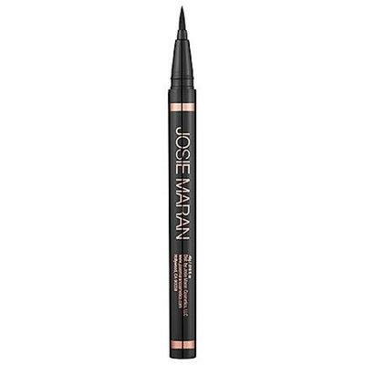 Josie Maran Magic Marker Argan Liquid Eye Liner Ink 0.016 oz