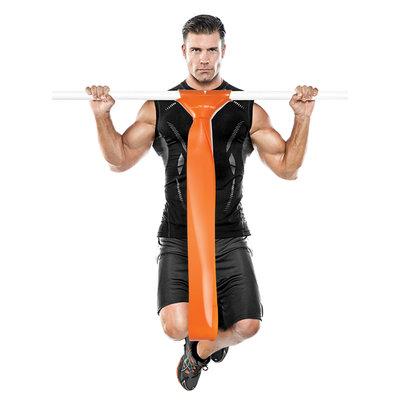 Impex Inc. Bionic Body 60-150 lb. Super Band