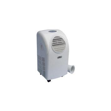 Spt SPT Portable Air Conditioner 12,000 BTU