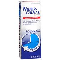 Nupercainal Hemorrhoidal Ointment, 2 oz