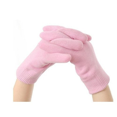 Ralyn Night Care Gel Gloves 1 Pair