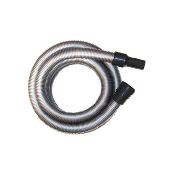 FEIN Fein 921049GN1 1-1/4 in. x 16 ft. Turbo I and II Vacuum Hose