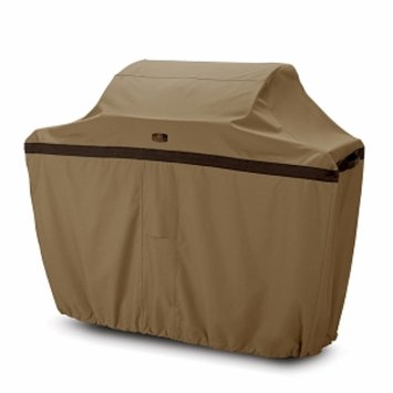 Hickory Series Cart BBQ Cover