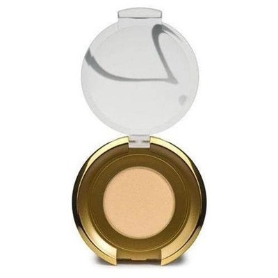 Jane Iredale PurePressed Eye Shadow Ecru