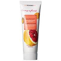 Korres Grapefruit Instant Brightening Mask 1.69 oz
