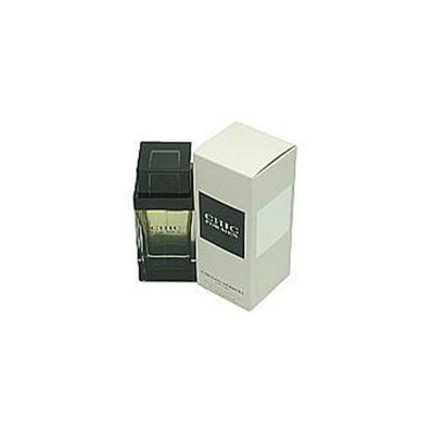 Chic By Carolina Herrera Edt Spray 3. 4 Oz