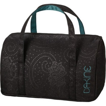 DAKINE Prima 5L Cosmetic Case - Women's - 300cu in Ellie, One Size