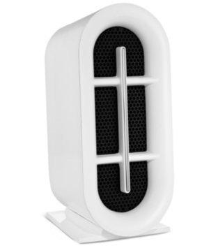 Claritin Medium Air Purifier