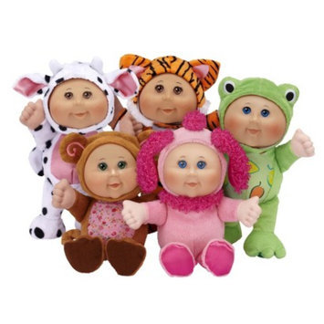 Cabbage Patch Kids Cuties