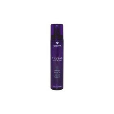 ALTERNA CAVIAR Anti-Aging Anti-Aging Color Hold Beach Spray 5.1 fl oz (150 ml)