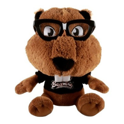 NCAA Oregon State Beavers Study Buddies