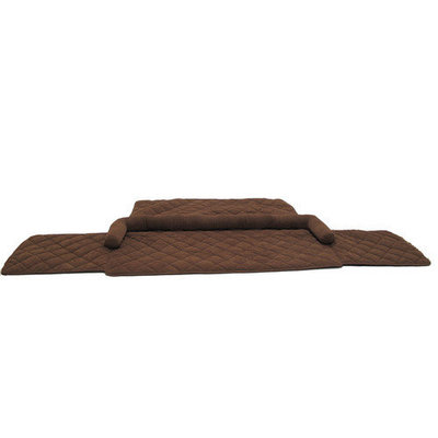 Carolina Pet Company Everest Pet Couch Pad Protector