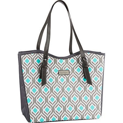 Fit & Fresh Perth Insulated Bag