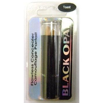 Black Opal Concealer - Toast