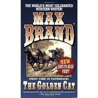 The Golden Cat (Leisure Western)