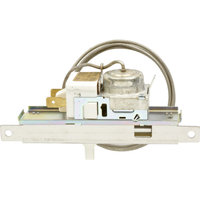 Whirlpool Thermostat, 2315562