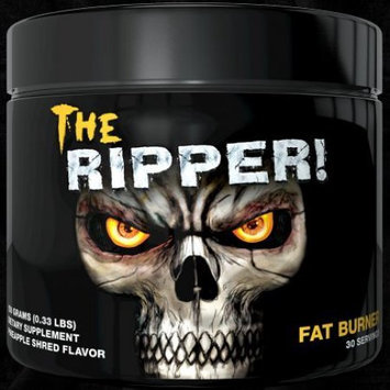 Cobra Labs The Ripper Pineapple - 150 grams (0.33 lbs)
