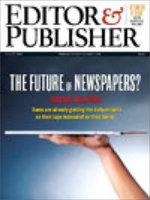 Kmart.com Editor & Publisher Magazine - Kmart.com