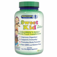 Sweet Kid Complete Nutrition for Kids