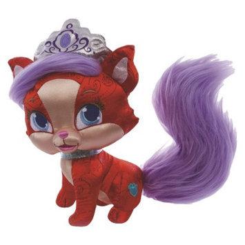 Disney Princess Disney Palace Pets Ariel's Kitty Treasure