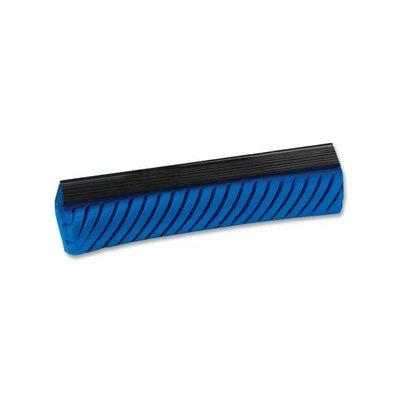 WILEN PROFESSIONAL HB361100 PVA Sponge Mop Refill Absorbent Soft Gentle