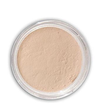 Mineral Hygienics Matte Finishing Powder 38g