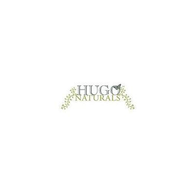 Hugo Naturals: Soap Bar Unscented