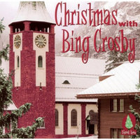 Christmas with Bing Crosby (Lifestyles)