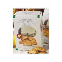 Biscottificio Belli lemon Cantuccini - Biscotti