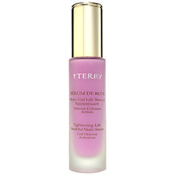BY TERRY SERUM DE ROSE YouthfulLift Active Serum